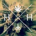 Happy Harvesting Co