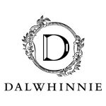 Dalwhinnie Farms