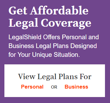 Get Affordable Legal Coverage for Marijuana and Cannabis Situations