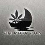 The Moon DTLA