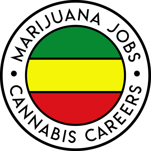 Marijuana Jobs Cannabis Careers