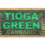 Tioga Green
