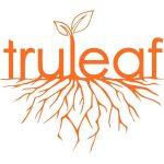 TruLeaf, Inc.