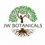 JW Botanicals and Adult Source Media