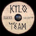 Kilo Team Solutions