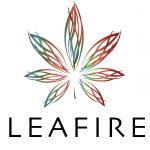 Leafire Inc
