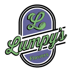 Lumpys Flowers