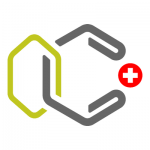Cannerald GmbH